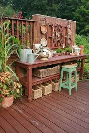 Shabby Chic Furniture Chicago by Chicago Garden Bench Ideas Landscape Shabby Chic Style With Vines
