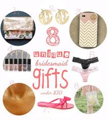 90 best gift ideas for guests vips and bridal images on