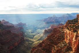 Arizona National Parks images 9 must visit arizona national parks to see before you die jpg