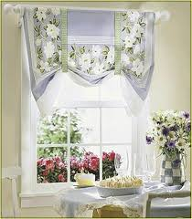 kitchen window treatment ideas pictures modern kitchen curtain ideas contemporary kitchen curtains ideas