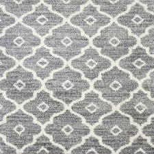 Kane Carpet Area Rugs Kane Carpet Bel Canto A129a Wedding Day Kane Carpet