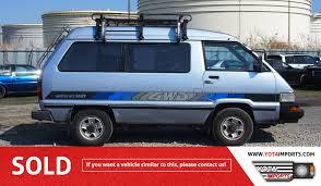 surf car 2016 1988 toyota master ace surf 02915b00ma u2013 yota imports