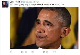 Meme Twitter - 7 funny meme that chides 10 thousand twitter character roonby