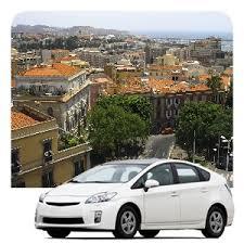 noleggio auto porto palermo autonoleggio low cost a palermo noleggio auto palermo
