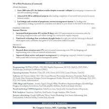 marketing resumes templates prepossessing marketing resume