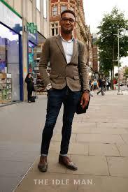 25 best smart casual men ideas on pinterest smart casual man