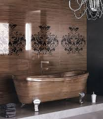 Color Schemes For Bathroom Bathroom 2017 Beige Bathroom Color Schemes Contemporary