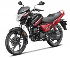 honda cbz bike price 2017 all new hero glamour 125 officially unveiled