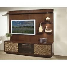 Best Buy Tv Stands by Elegant Best Buy Flat Screen Tv Stands Ideas Vgmnation Com