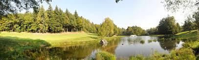 Pension Baden Baden Golf Club Baden Baden