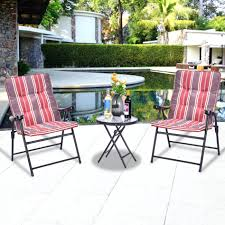 Walmart Patio Tables by Patio Ideas Wrought Iron Patio Table Walmart Img 3435jpg Woodard