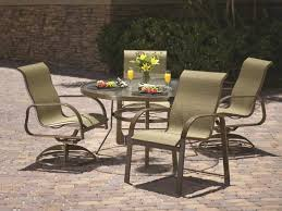 Iron Patio Furniture Clearance Outdoor Furniture Miami Wicker Patio Furniture Clearance Patio