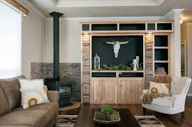 clayton homes home centers 5 tips for decorating around big screens clayton blog