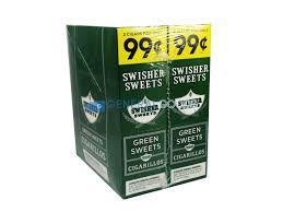 Royal Comfort Cigarillos Zig Zag Sweets Cigarillos 3 99 General Goods Wholesale