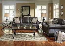 woods furniture gallery granbury tx breville charcoal sofa