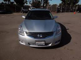 nissan altima coupe owners manual 2010 2010 nissan altima in california for sale 186 used cars from 6 224