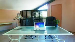 location bureau l heure location de salle location de bureaux à lodeve à l heure à la