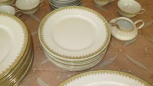 dinnerware fine china dinnerware wikipedia china like dinnerware
