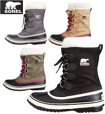 womens boots ontario canada lead of shoes rakuten global market sorrel winter