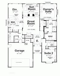 floor plan for two bedroom house floor plan small two story house plans new bedroom cabin floor