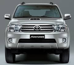 toyota cars india com toyota fortuner car photos india toyota fortuner car photo gallery