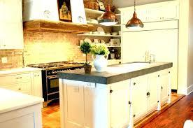 spacing pendant lights kitchen island pendant lights kitchen island australia for bench rustic lighting