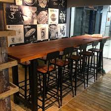 bar tables for sale bar tables and chair medium size of marvellous cheap bar table and