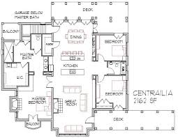 3 bedroom home plans home plan small three bedroom house plans small 3 bedroom house