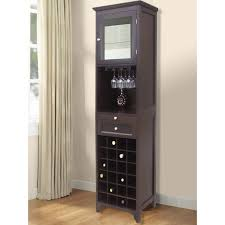 cabinet kitchen wine racks wonderful wine rack cabinet insert a