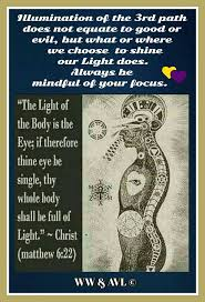 138 best alchemy images on pinterest alchemy astrology and