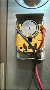furnace fan switch wiring pilot gas furnace no heat gas valve not opening gray furnaceman
