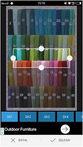 cara membuat instagram grid cara upload 1 foto instagram menjadi beberapa bagian instagram grid