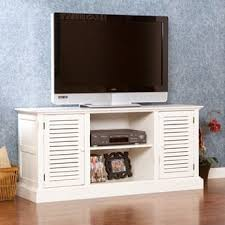 bedroom entertainment center bedroom tv stands entertainment centers for less overstock com