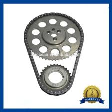nissan maxima timing belt or chain chevrolet timing chain kit chevrolet timing chain kit suppliers