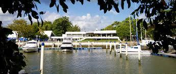 Fabuloso Conveniados – Yacht Club de Ilhabela – Site Oficial #OS53