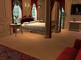 2 Master Bedroom Homes Red Mansion Master Bedrooms Design Home Design Ideas