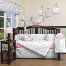 girls crib bedding sets grey baby bedding sets baby and nursery ideas