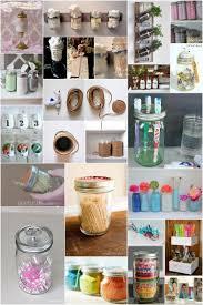 Mason Jar Home Decor Ideas 25 Genius Organization Diy Project Ideas Using Mason Jars