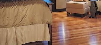 owens engineered wood flooring akioz com