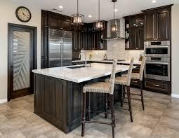Jackson Kitchen Design by Kitchen Remodeling San Diego Lars Remodeling U0026 Design