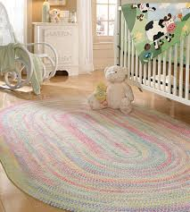 Braided Throw Rugs Area Rug Cute Round Area Rugs Oval Rugs As Capel Braided Rugs