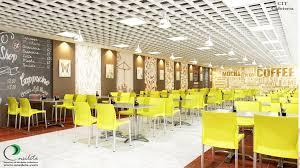 Commercial Interior Decorator Commercial Interior Decorators U0026 Designers In Chennai U2013 Ensileta