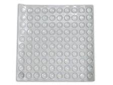 kitchen cabinet door rubber bumpers 100 3 8 silicon rubber kitchen cabinet door pad bumper stop der