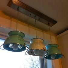 Farm Light Fixtures Farmhouse Kitchen Lighting Fixtures And 5 Ideas Of Farmhouse