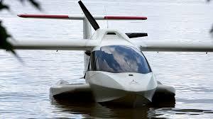 hibious light sport aircraft the a5 amphibious aircraft bridging world class engineers and