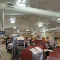 carpet gallery and flooring center thesecretconsul com