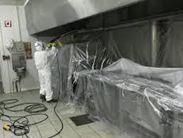 nettoyage cuisine professionnelle nettoyage et dégraissage de hotte à montpellier et beziers h nt