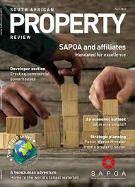 south african property review september 2015 by sapoa issuu