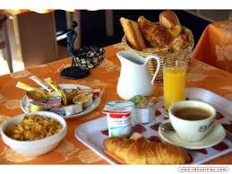 petit d駛euner au bureau petit déjeuner complet et équilibré eco ecolo pour ecologie