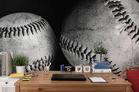get your walls ready for the baseball playoffs 5 amazing tips for